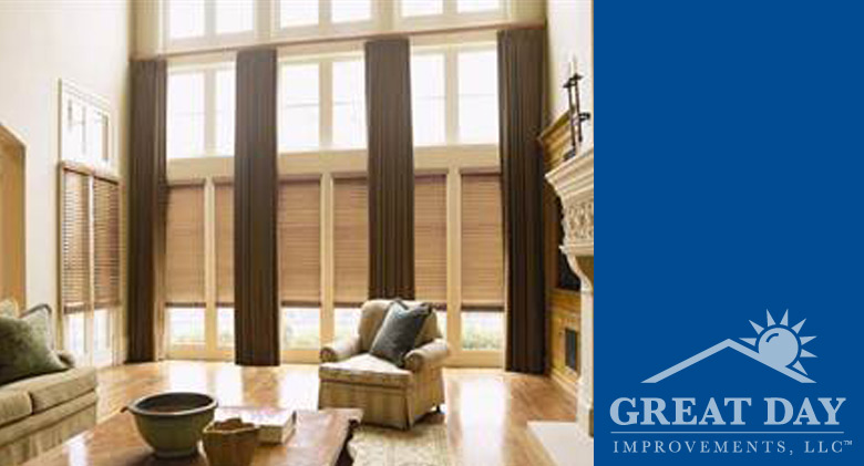 Sunroom Blind Amp Shade Ideas Designs Amp Pictures Great