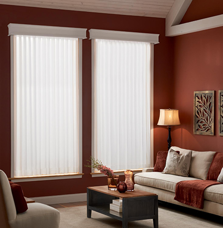 doors vertical window vinyl blindsgalore door blinds treatments patio sliding