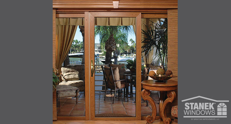 Entry Door Patio Door Ideas Pictures Great Day Improvements