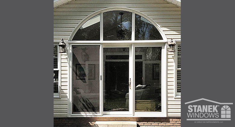 Entry Door Amp Patio Door Ideas Amp Pictures Great Day