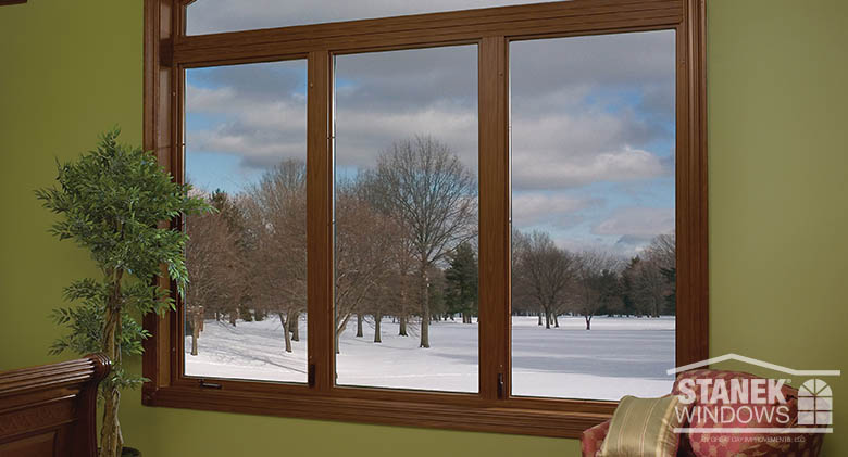 Replacement window ideas designs pictures great day for Replacement window design ideas