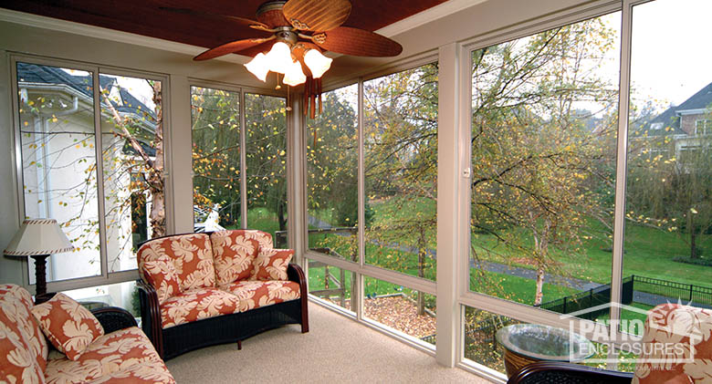 screened in porch screen room ideas pictures great