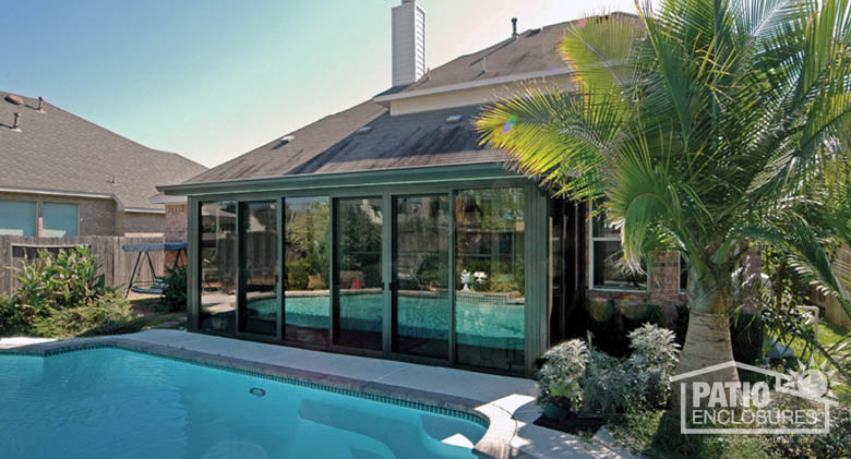 sunroom ideas designs decorations pictures great day improvements