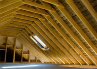 remodeling your attic