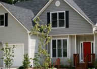 Vinyl Siding Without a Pressure Washer