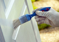 6 Home Improvement Projects to Increase Property Value