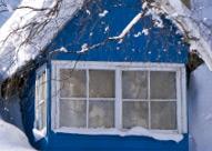 Window Film Energy Savings for Your Home