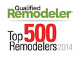 Qualified Reomdeler's Top 500 2014