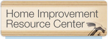 Home Improvement Resource Center