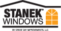 Stanek Windows, by Great Day Improvements, LLC