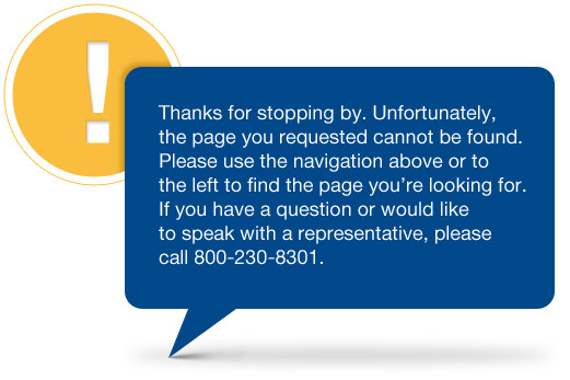 Oops We Re Sorry This Page Is No Longer Available