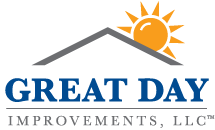 Great Day Improvements, LLC